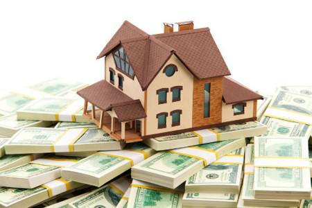 افزایش کرایه خانه در سال 98