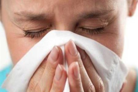 آنفولانزا در ایران ریشه کن شد ؟