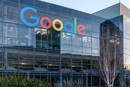 گوگل اطلاعات کاربران را چقدر می فروشد ؟