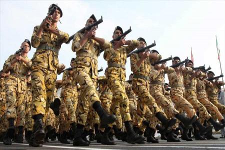 جزئیات واریز عیدی سال 99 سربازان