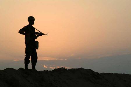 معافیت سربازی فرزندان مددجویان کمیته امداد و بهزیستی