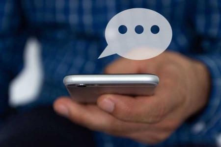 ثبت نام مسکن ملی با پیامک