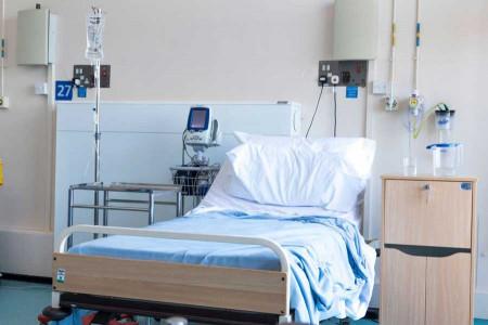تعبیر خواب بیمارستان : 30 نشانه و تفسیر دیدن بیمارستان در خواب