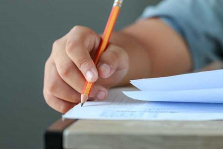 زمان برگزاری امتحانات نهایی خرداد ماه مدارس