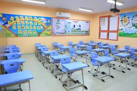 آیا مدارس اصفهان 27 اردیبهشت بازگشایی می شوند ؟