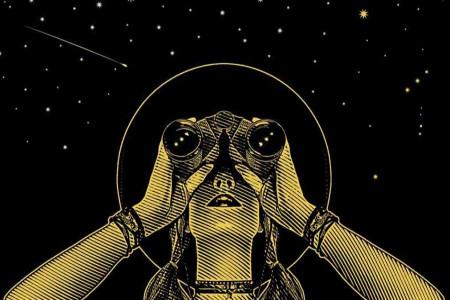 15 تفسیر و تعبیر دیدن خواب آینده