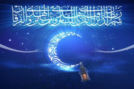 کدام کشورها روز یکشنبه را عید فطر اعلام کردند؟