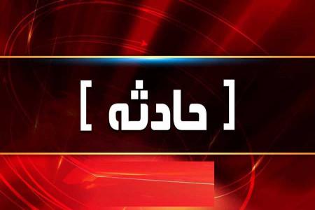 2 کشته و 4 زخمی در حوادث نیشابور و فیروزه