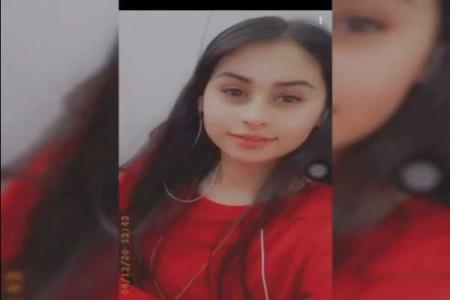 حقایقی در مورد زندگی رومینا اشرفی دختر 13 ساله ی تالشی