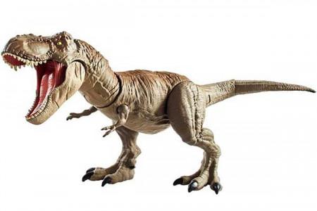 تعبیر خواب دایناسور : 19 نشانه و تعبیر دیدن دایناسور در خواب