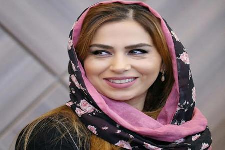 معرفی سریال خانگی خاتون با بازی مهران مدیری و نگار جواهریان