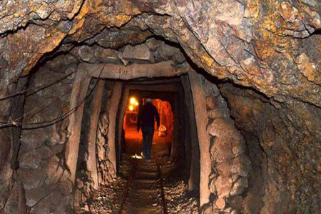 علت حادثه مرگبار معدن گیلانغرب چه بود ؟