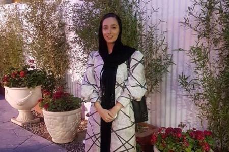 ناپدید شدن نوعروس 20 ساله تهرانی !