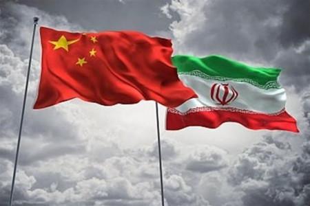 قرارداد 25 ساله ایران و چین چیست ؟ جزئیات