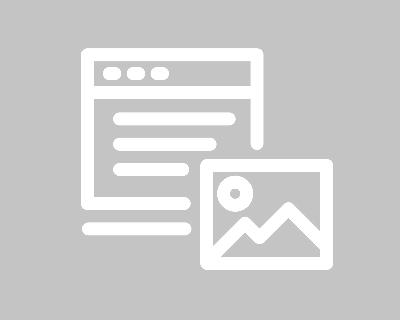 زهرا شیخی نماینده اصفهان برای بار سوم مادر شد + عکس
