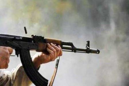 سه کشته و زخمی در حمله تروریستی سروآباد کردستان