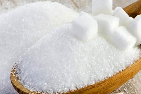 توزیع شکر ارزان
