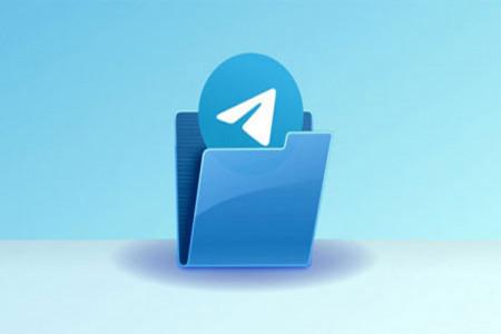 استوری تلگرام : از ویژگی نسخه جدید تلگرام رونمایی شد