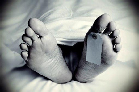 تعبیر مردن در خواب چیست ؟