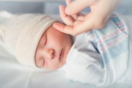 تعبیر متولد شدن در خواب چیست ؟