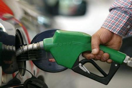 سهمیه بنزین کسانی که ماشین ندارند