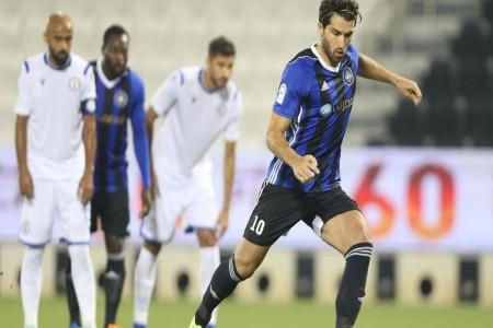 بازیکنان ایرانی لیگ ستارگان قطر در فصل آینده کدامند ؟
