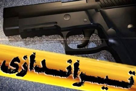 ماجرای تیراندازی پلیس و فوت یک نوجوان در قهاوند چه بود ؟