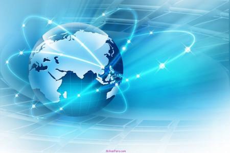 علت زود تمام شدن بسته اینترنت