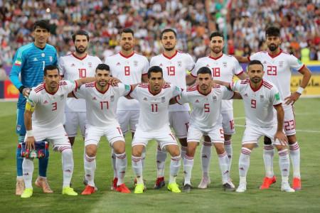 علت لغو بازی دوستانه ایران و سوریه چه بود ؟