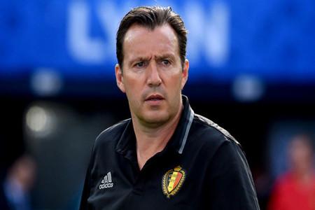 جزئیات رای فیفا در مورد تیم ملی در پرونده ی مارک ویلموتس
