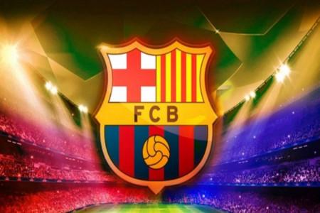 سرمربی جدید بارسلونا بعد از کیکه ستین کیست ؟
