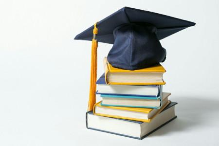 تاریخ دقیق انتخاب رشته دانشگاه آزاد 99 اعلام شد