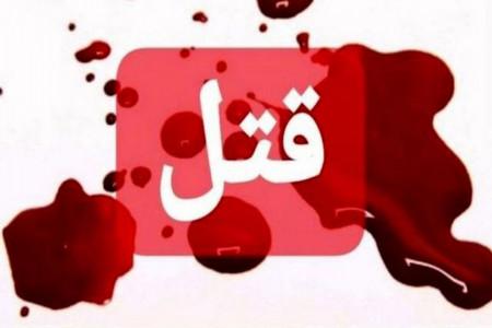 ماجرای قتل دو صیاد ایرانی به دست نیروهای امارات