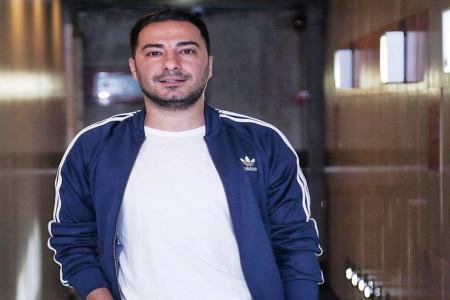 کسب افتخاری دیگر توسط نوید محمدزاده در جشنواره اورنبورگ روسیه