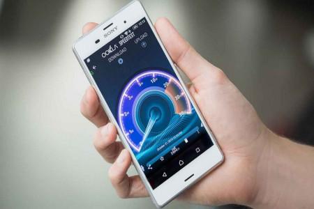 شماره تلفن گزارش مشکلات اینترنت گوشی همراه اعلام شد
