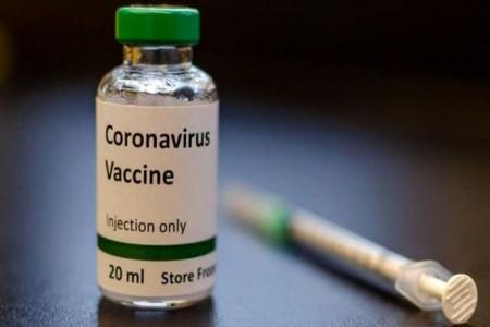 آخرین خبر ها از واکسن ایرانی کرونا