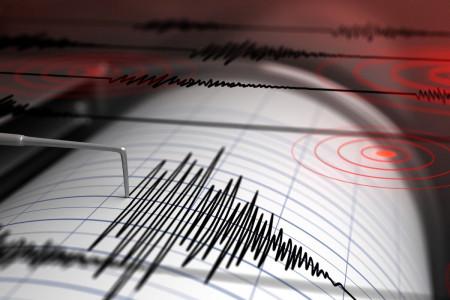 جزئیات و میزان خسارات زلزله 5.1 ریشتری رامیان استان گلستان امروز