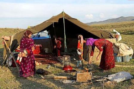 بیمه تامین اجتماعی رایگان روستاییان محروم