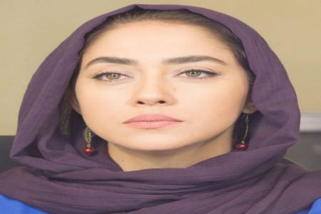 بهاره کیان افشار در فهرست 10 زن زیبای مسلمان