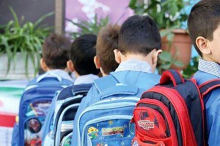 ماجرای فوت دانش آموز خوزستانی بر اثر کرونا چه بود ؟