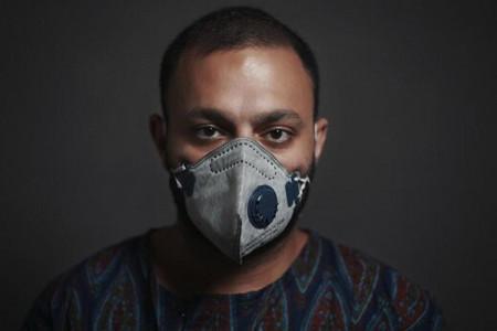 جریمه ماسک نزدن در کشورهای مختلف چقدر است ؟