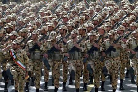 جزئیات ارائه تخفیف ویژه برای سربازان فراری