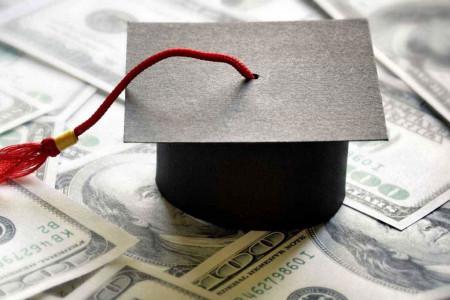 لیست پر پول ترین رشته های تحصیلی