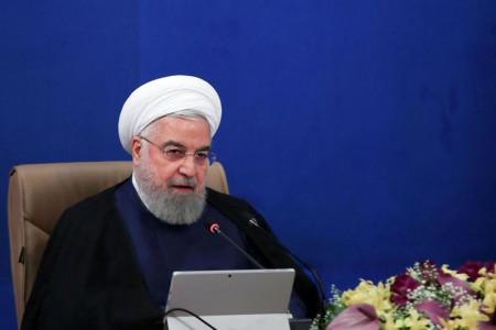 متن کامل سخنرانی حسن روحانی در مجمع عمومی سازمان ملل