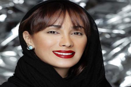 انتقاد شدید سحر زکریا از مهران مدیری
