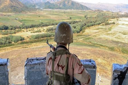 جزئیات افزایش مدت سربازی در مناطق مختلف