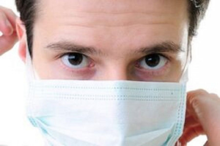 جریمه ماسک نزدن را چگونه واریز کنم ؟