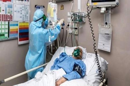 فوت سه کرونایی به دلیل لجبازی دو همکار در بیمارستان !