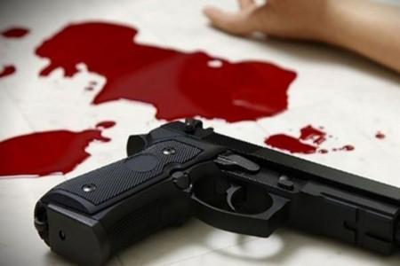 قتل پسر سفیر در ایتالیا
