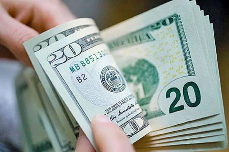 نرخ دلار به زیر 20 هزار تومان می رسد ؟